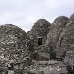Células del monasterioCrédito: Wuikipedia Commons