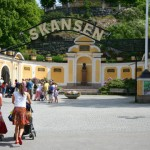 going_to_skansen_park_-_stockholm