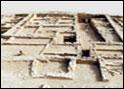 Excavaciones de la ASI Crédito: ASI