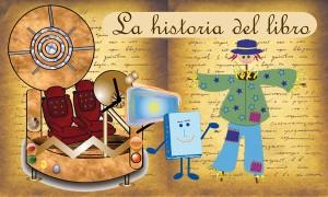 Crédito: Berta E. García y Pepa Glez.