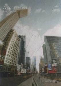 Broadway 3,2,1 Crédito Antonio Floria
