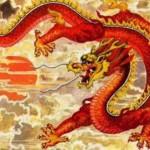 dragon-chino2