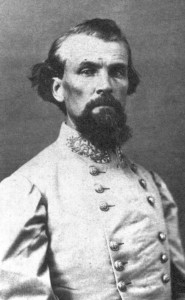 Nathan Bedford Forrest. Wikipedia.