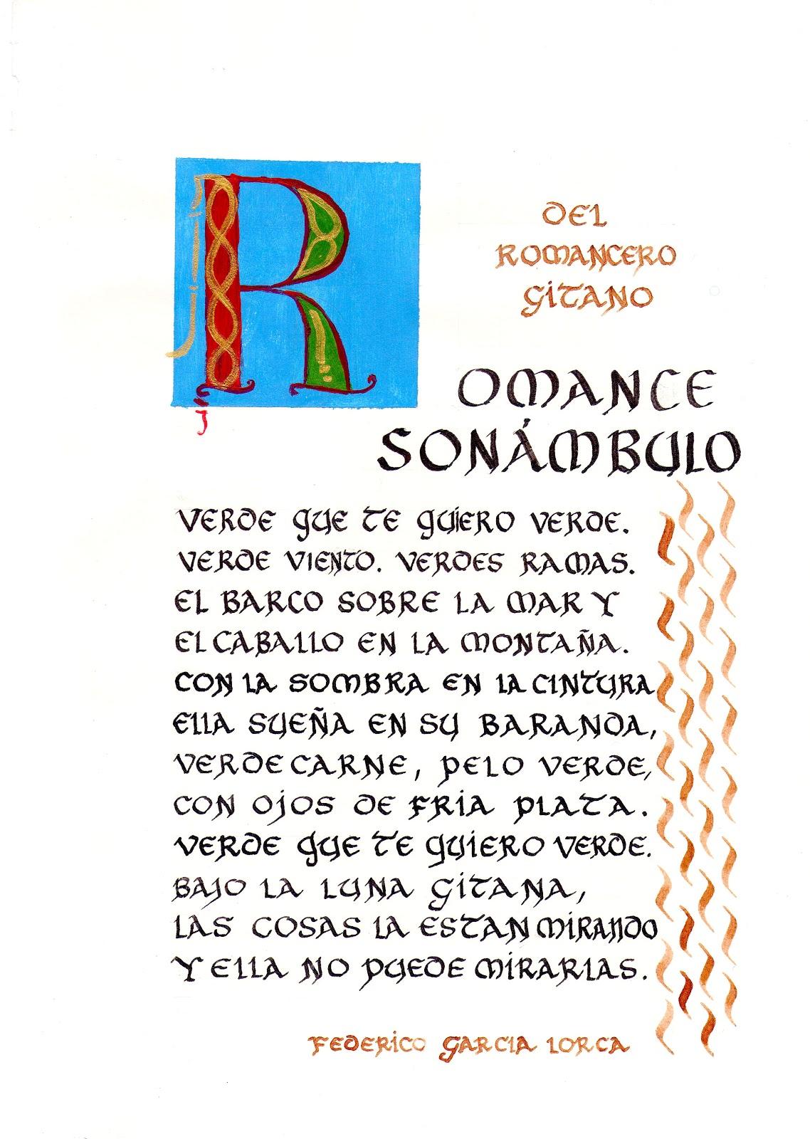 soneto GABRIEL