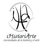iHistoriArte