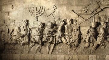 Expolio de Jerusalén